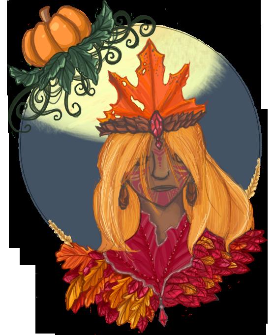 05-Seasonal-Autumn-Full