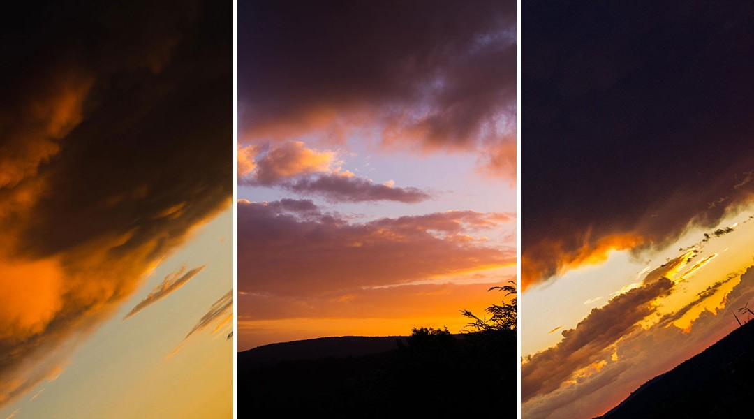 07-Sunset-Glow-set1