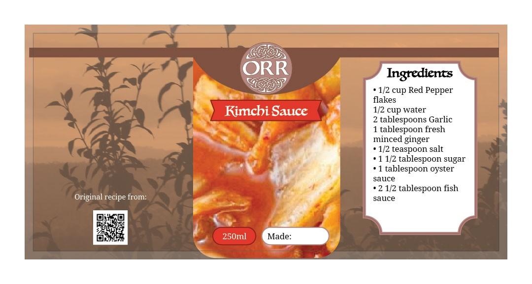 09-Sauce-Bottles-Label04-1080px