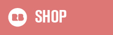 "IMG: red banner with Redbubble icon and text ""Shop"""