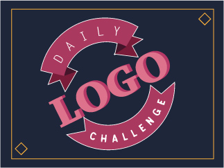 Daily Logo Challenge