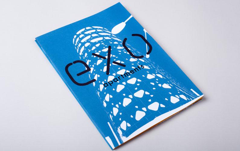 EXO4_795px