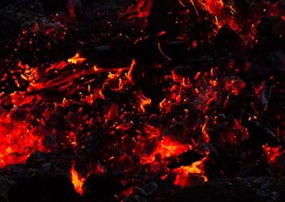 Fire-795px-01