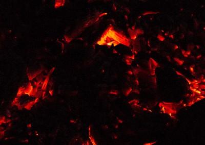 Fire-795px-02