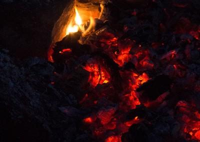 Fire-795px-03