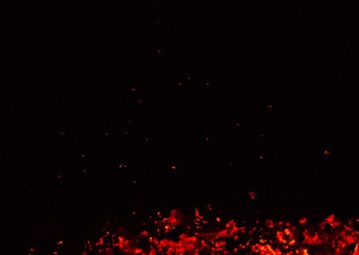 Fire-795px-05