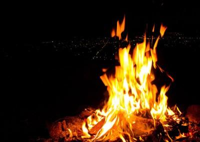 Fire-795px-07