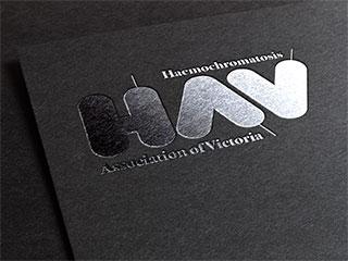 [KEEP] Haemochromatosis Association of Victoria