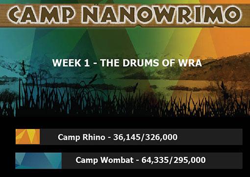 Week1_TheDrumsOfWra-02