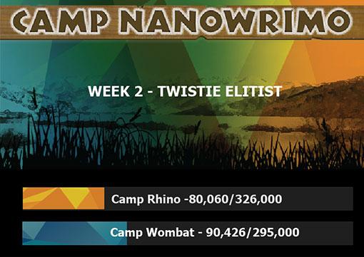 Week2_TwistieElitist-03